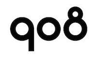 908 Logo