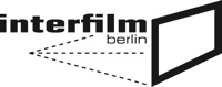 Interfilm Berlin Logo