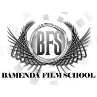 Bamenda Film School
