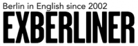 EXBERLINER - Berlin in English since 2002