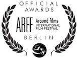 ARFF - Around films International Film Festival
