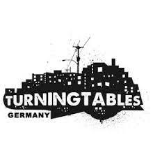 EXBERLINER - Berlin in English since 2002